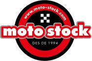 moto-stock