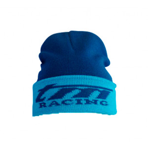 GORRO TM RACING