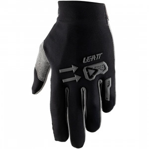 GUANT LEATT GPX 2.5 WINDBLOCK
