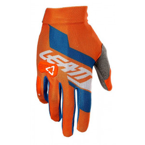 GUANTS LEATT GPX 1.5 X-FLOW