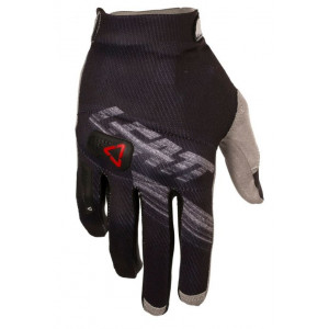GUANTS LEATT GPX 3.5 LITE