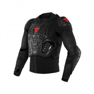 PECTORAL DAINESE INTEGRAL SAFETY