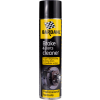 BARDAHL BRAKE AND PARTS CLEANER