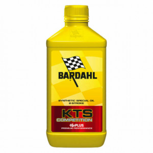 BARDAHL KTS COMPETITION