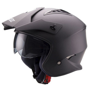 CASCO UNIK TRIAL CT07
