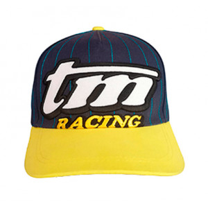 GORRA TM RACING BASEBALL