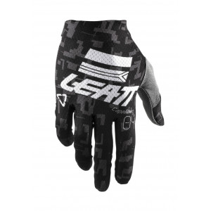 GUANTS LEATT GPX 1.5