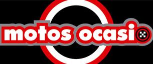 Motos Ocasió